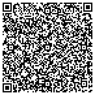 QR-код с контактной информацией организации Абсолют+, ООО (ТМ Буль-Буль)