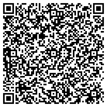 QR-код с контактной информацией организации Нечепорук, ЧП