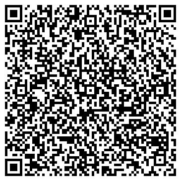 QR-код с контактной информацией организации Элитгазстрой, ООО