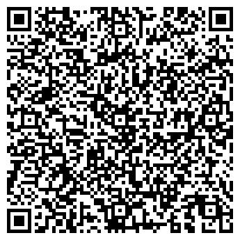 QR-код с контактной информацией организации Галан Украина , СПД