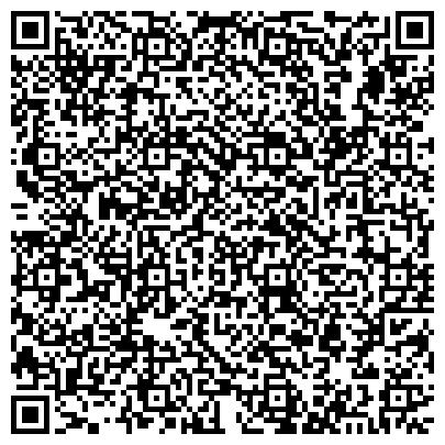 QR-код с контактной информацией организации Украинская строительная компания Кремень Украина, ООО