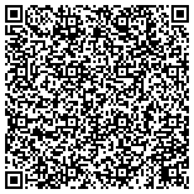 QR-код с контактной информацией организации Храпаль И.А., СПД