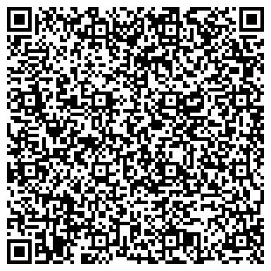 QR-код с контактной информацией организации ГСН Ватикан, ООО