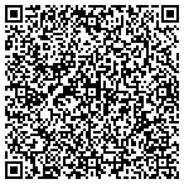 QR-код с контактной информацией организации Югозападремстрой, ЧП