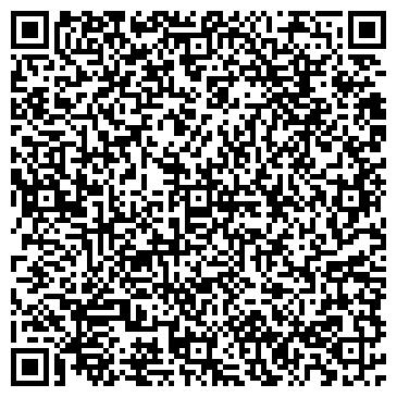 QR-код с контактной информацией организации Агрофорс, ООО