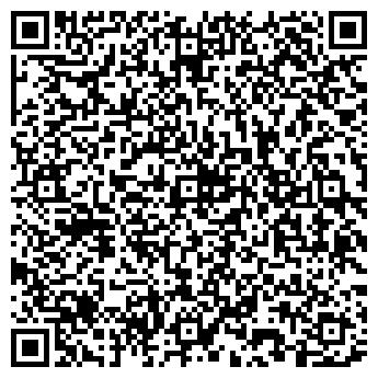 QR-код с контактной информацией организации М.О.Д.А., ЧП