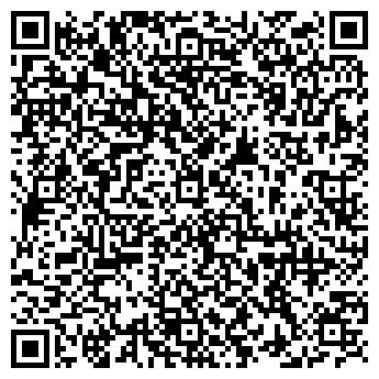 QR-код с контактной информацией организации Союз-будсервис, ООО