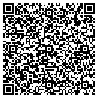 QR-код с контактной информацией организации Загородний, ЧП