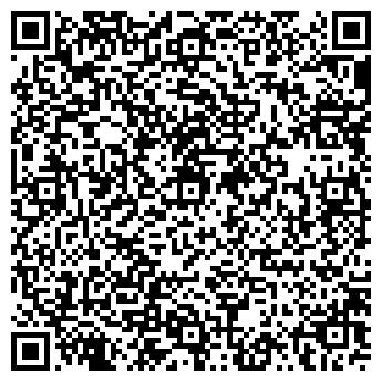 QR-код с контактной информацией организации Толстых, СПД