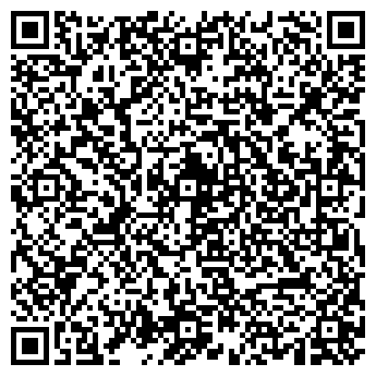 QR-код с контактной информацией организации Коробиевский, ЧП