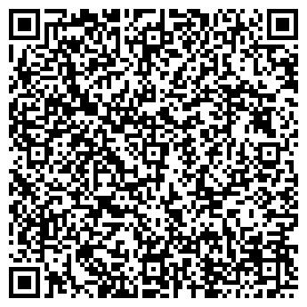QR-код с контактной информацией организации Черняхов, ЧП