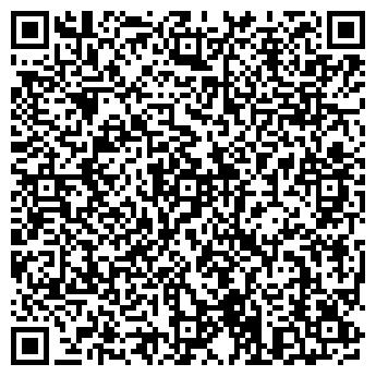 QR-код с контактной информацией организации Тайм Велдинг, ЧП