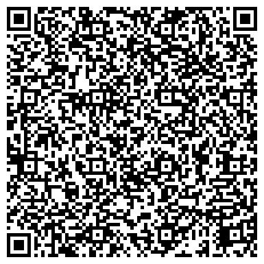 QR-код с контактной информацией организации Промтехаудит, ООО