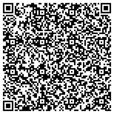 QR-код с контактной информацией организации ГОЛД УКРАИНА, ООО