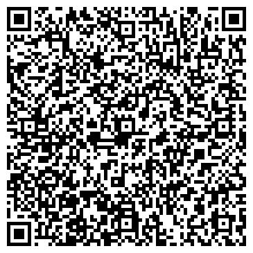 QR-код с контактной информацией организации СК Синтез, ООО