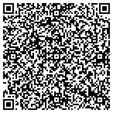 QR-код с контактной информацией организации ОЩАДБАНК УКРАИНЫ, КАЗАТИНСКОЕ ОТДЕЛЕНИЕ N2887