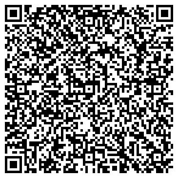 QR-код с контактной информацией организации Укргазенергомонтаж, ООО