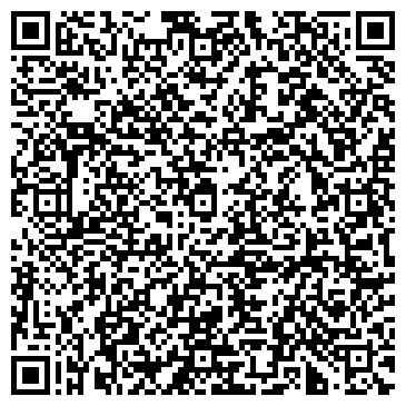 QR-код с контактной информацией организации СантехМонтаж Николаев,ЧП