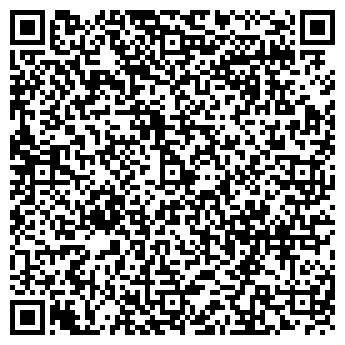QR-код с контактной информацией организации Гаранттехнобуд, ООО