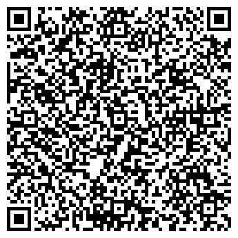 QR-код с контактной информацией организации Трансавтобуд, ООО
