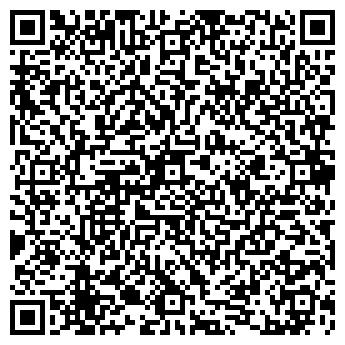 QR-код с контактной информацией организации Укрреммонтаж, ООО