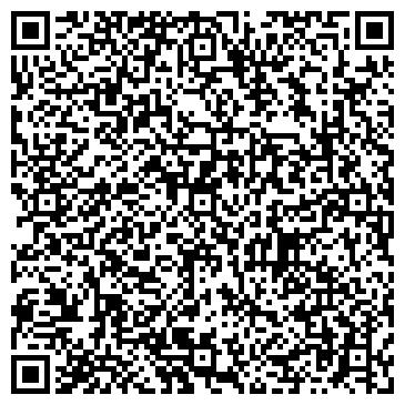 QR-код с контактной информацией организации Металлстрой Одесса, ООО
