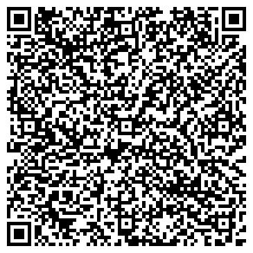 QR-код с контактной информацией организации МП-Ярус, ООО