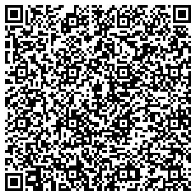 QR-код с контактной информацией организации Билдинг Стар Компани (Building Star Company), ООО(BSC)