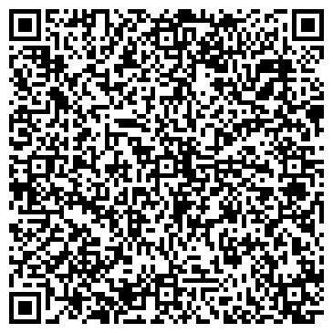 QR-код с контактной информацией организации БРОДЕТСКОЕ, СЕЛЬСКОХОЗЯЙСТВЕННОЕ ОАО