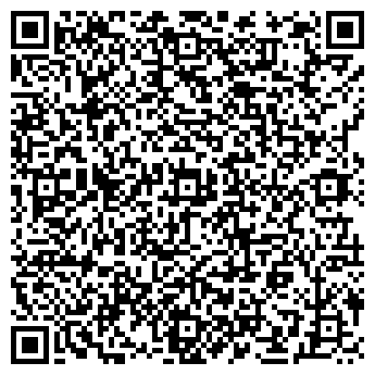 QR-код с контактной информацией организации Комбудсервис, ООО