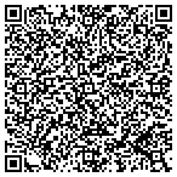 QR-код с контактной информацией организации Компас Вояж, ООО