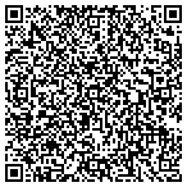 QR-код с контактной информацией организации УкрТрансфер (UkrTransfer), ЧП