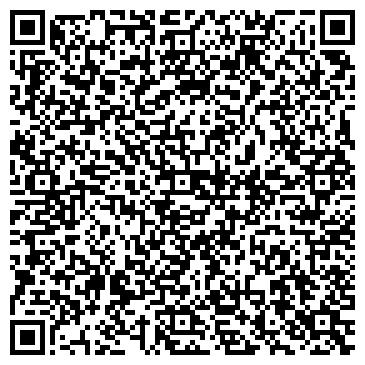 QR-код с контактной информацией организации Изотерм-Элит, ЧП