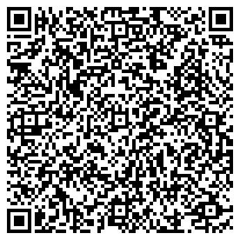 QR-код с контактной информацией организации Дом-Элит (Dom-Elit), ЧП