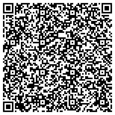 QR-код с контактной информацией организации Ричстоунс (Richstones), компания