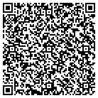 QR-код с контактной информацией организации Комэлектро, ЧП