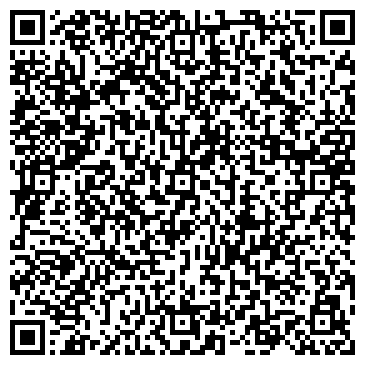 QR-код с контактной информацией организации Бюро Анубис, СПД