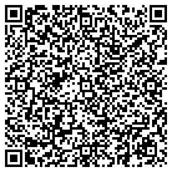 QR-код с контактной информацией организации СвитБуд, ЧП