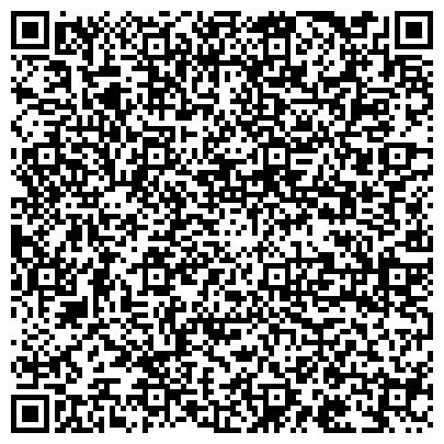 QR-код с контактной информацией организации Инжиниринговая компания Металпром, ООО
