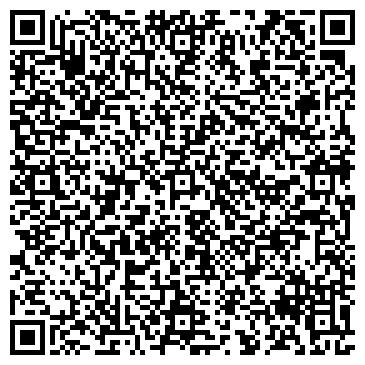 QR-код с контактной информацией организации Строитель-7, ЧП