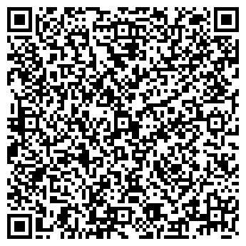 QR-код с контактной информацией организации КОЛОС, ФЕРМЕРСКОЕ ХОЗЯЙСТВО