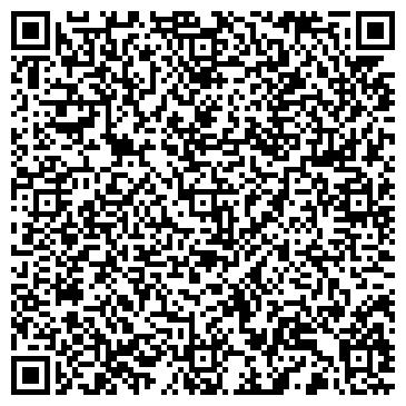 QR-код с контактной информацией организации Сантехник Чернигов, ЧП