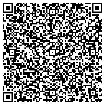 QR-код с контактной информацией организации Мастерская гранита, ЧП
