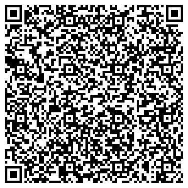 QR-код с контактной информацией организации Город памяти Ин-Дан, Компания