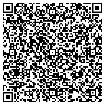 QR-код с контактной информацией организации Гранитные памятники, ООО