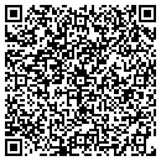 QR-код с контактной информацией организации Обелиск, ЧП