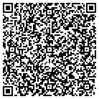 QR-код с контактной информацией организации Шпильчина, СПД