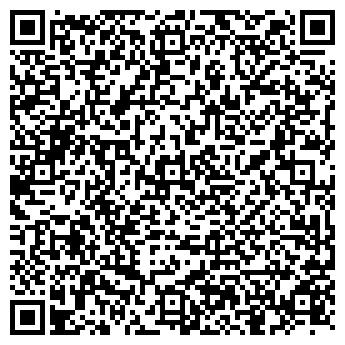 QR-код с контактной информацией организации Ющенко, ЧП