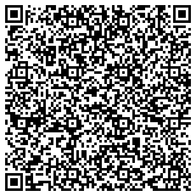 QR-код с контактной информацией организации Корзун Сегей Анатольевич, СПД