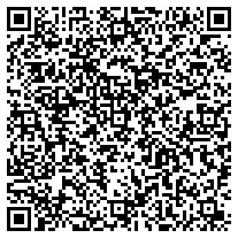 QR-код с контактной информацией организации УманьМонумент, ЧП